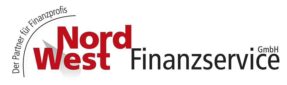 NW Finanzservice Logo